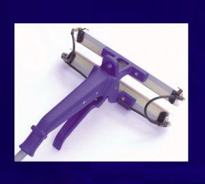 Hemofreeze Handheld Sealer WD2